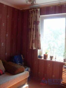 Квартира, город Херсон, Купить квартиру в Херсоне по недорогой цене, ID объекта - 319527976 - Фото 1