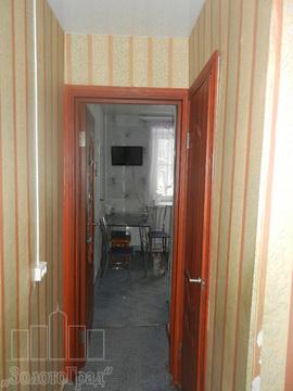 Продам 1-комнатную в Кировском - Фото 5