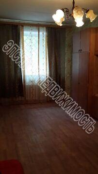 Продается 1-к Квартира ул. Ольшанского - Фото 1