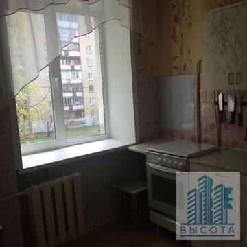 Аренда квартиры, Екатеринбург, Ул. Донбасская - Фото 1