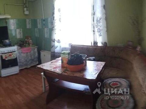 Продажа квартиры, Угловое, Бахчисарайский район, Ул. Приморская - Фото 2