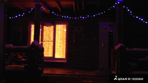 Продаюдом, Сортировочный, улица Декабристов, Продажа домов и коттеджей в Нижнем Новгороде, ID объекта - 502772820 - Фото 1