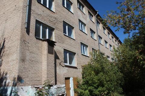 Здание с земельным участком в Магнитогорске напротив трк Jazz Mall - Фото 1