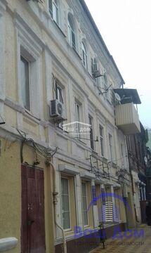 Продается комната в коммунальной квартире в центре города - Фото 2