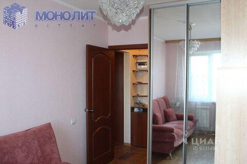 Продажа квартиры, Нижний Новгород, Ул. Ванеева - Фото 2