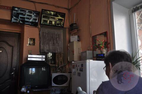 Продажа гаража, Ярославль, Толбухина пр-кт. - Фото 5