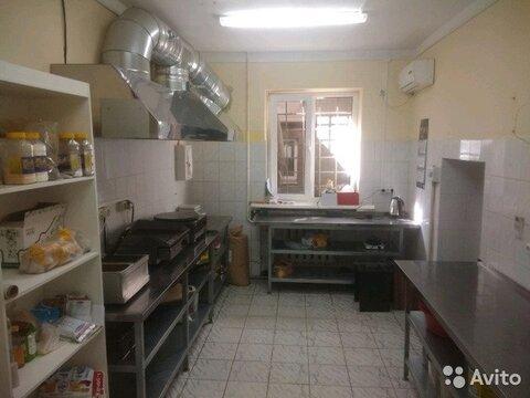 Производственное помещение, 55 м - Фото 1