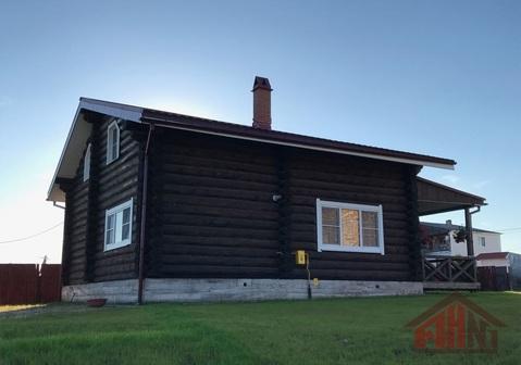Продажа дома, Псков, Дальняя наб. - Фото 2