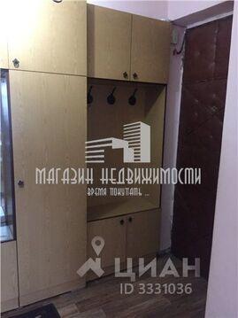 Аренда квартиры, Нальчик, Шогенцукова пр-кт. - Фото 2