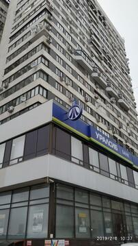 Продажа офиса, Волгоград, Ул. Краснознаменская - Фото 1