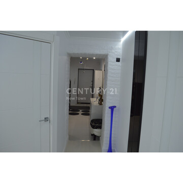 Продам 4 комнатную квартиру ул.Петра Комарова 2 - Фото 3
