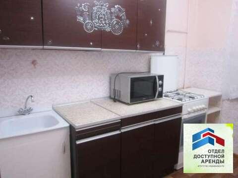 Квартира ул. Фрунзе 59 - Фото 3