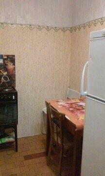Продажа комнаты, Череповец, Ул. Устюженская - Фото 5