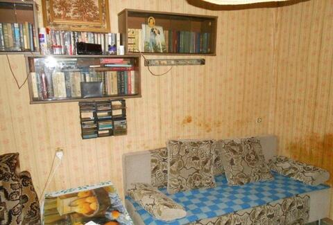 Сдается комната в 2-х к.кв, Быково, Опаринская ул. - Фото 2