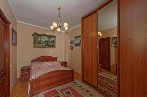 2- к.кв, м. Перово, 5 м.п. Зелёный пр-т, дом 48к3, отличное состояние - Фото 3