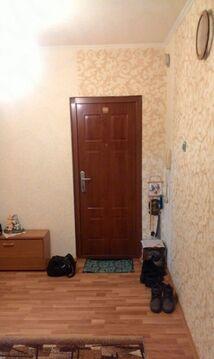 Объект 548983 - Фото 2