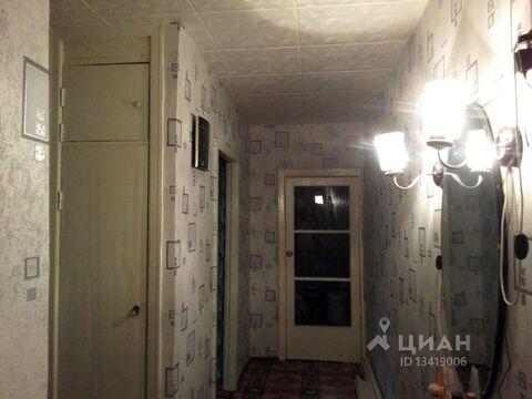 Продажа квартиры, Камышин, Ул. Волгоградская - Фото 2