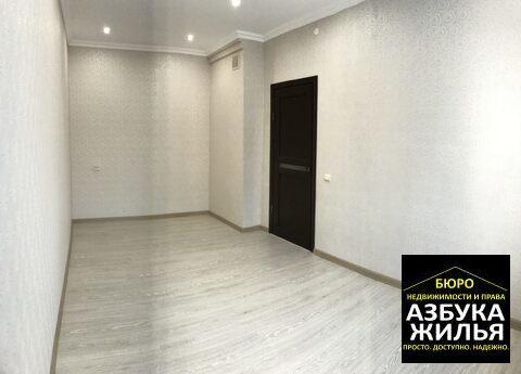 2-к квартира на Карла-Маркса 21 за 850 000 - Фото 4