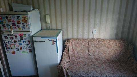 1-комнатная квартира на ул. Благонравова - Фото 3