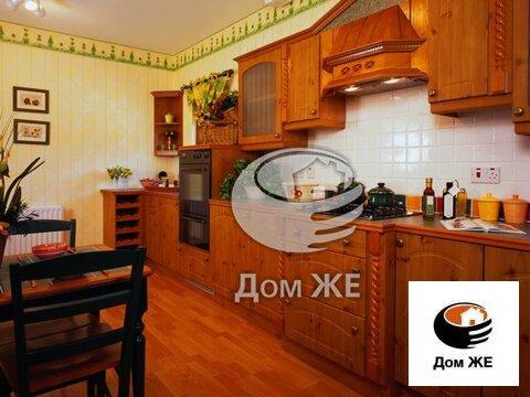 Аренда дома, Рассудово, Новофедоровское с. п. - Фото 3