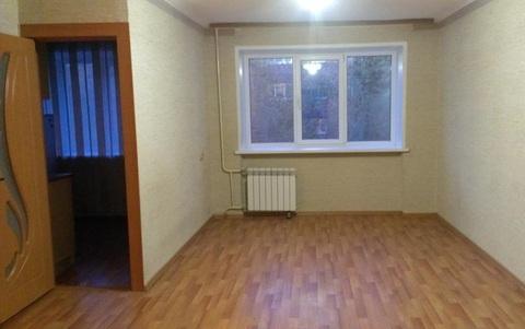 Сдам 2 комнатную квартиру Красноярск Калинина - Фото 4