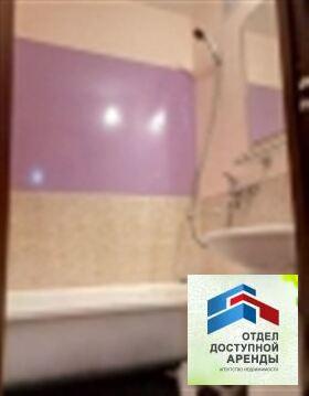 Аренда квартиры, Новосибирск, м. Площадь Маркса, Ул. Титова - Фото 4