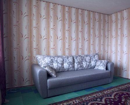 3-комнатная квартира продается - Фото 3