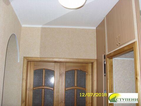 Продажа квартиры, Курган, Ул. Красина - Фото 3