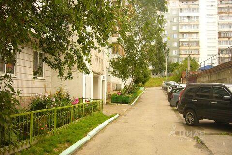 Продажа квартиры, Томск, Ул. Бирюкова - Фото 1