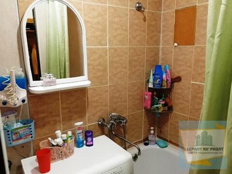 Купить однокомнатную квартиру в Кисловодске в парковой зоне - Фото 5