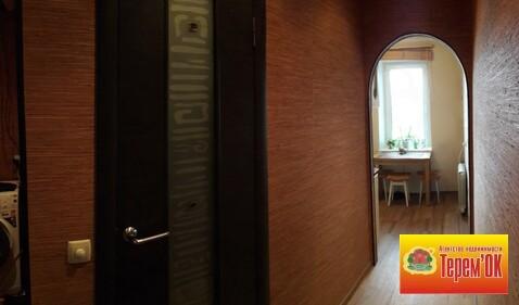 Продается 1 комн квартира в Центре города - Фото 5