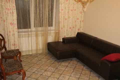 Сдача квартиры в бизнес-классе - Фото 4