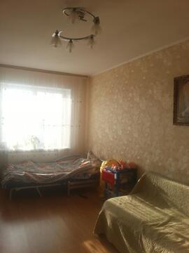 Однокомнатная квартира в Белоусово на Калужской. - Фото 4