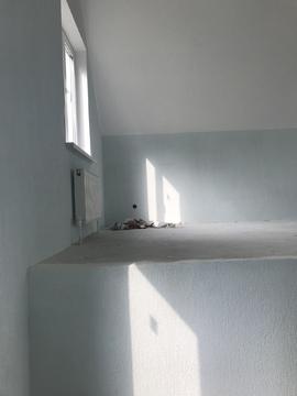 Новый дом 80 м2 - Фото 5