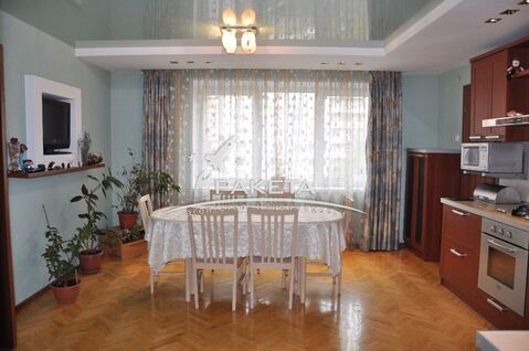 Продажа квартиры, Ижевск, Ул. Л.Толстого - Фото 1