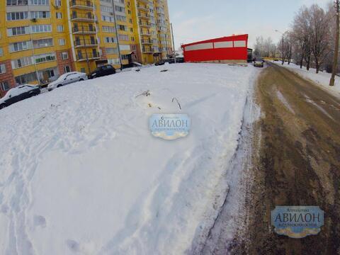 Продам участок под строительство торгово-офисного здания Солнечногорск - Фото 3