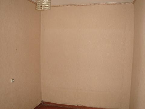 2-к квартира пр. Комсомольский, 88 - Фото 4