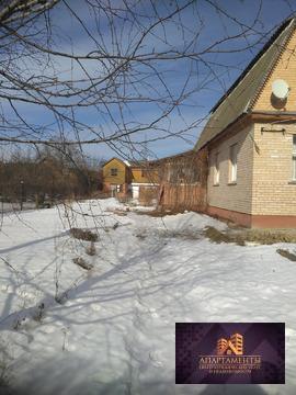 Продам жилой дом, д. Лужки, Серпуховский район, 4,4млн. - Фото 2
