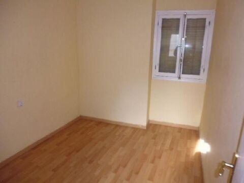 Апартамент с трех спальней в Аликанте - Фото 5