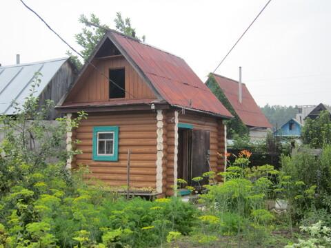 Дача в Ясной поляне - Фото 3