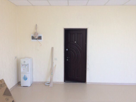 Аренда офиса, Севастополь, Хрусталева Улица - Фото 5