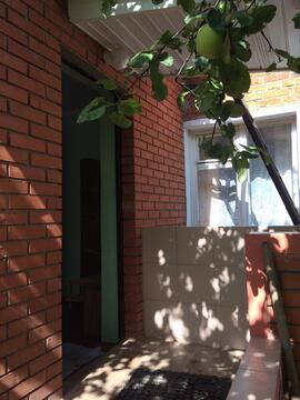 Часть Дома Щербинка 50кв. метров - Фото 2
