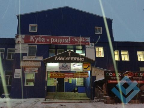 Аренда псн в Закамске , ул.Автозаводская - Фото 5