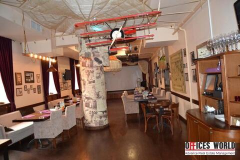 Кафе и ресторан, 272 кв.м. - Фото 5