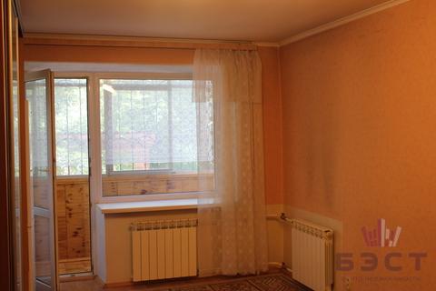 Квартира, ул. Сакко и Ванцетти, д.50 - Фото 4
