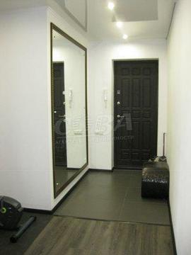 Продам 3х комнатную квартиру в Тюмени - Фото 5