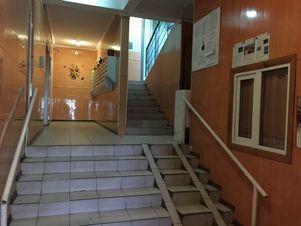 Аренда квартиры, м. Митино, Ул. Митинская - Фото 2