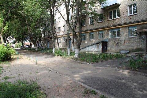 Сдам квартиру в Александрове, ул Ленина