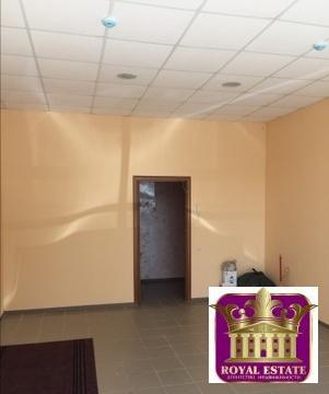 Сдается в аренду офис Респ Крым, г Симферополь, ул Георгия Морозова, д . - Фото 5