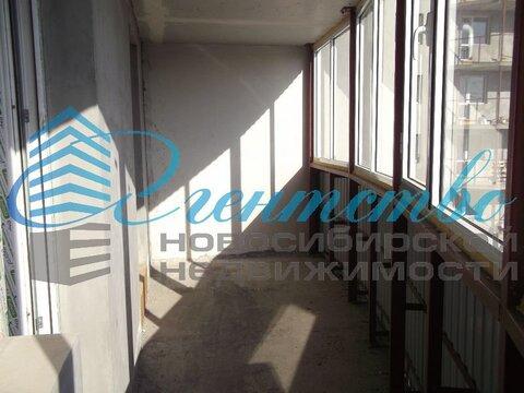 2 150 000 Руб., Продажа квартиры, Новосибирск, Ул. Вилюйская, Купить квартиру в Новосибирске по недорогой цене, ID объекта - 317741431 - Фото 1